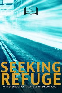 Seeking Refuge Collection